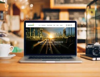 Teknolojiden Yararlanan Ticari Firmalar ve İnternet