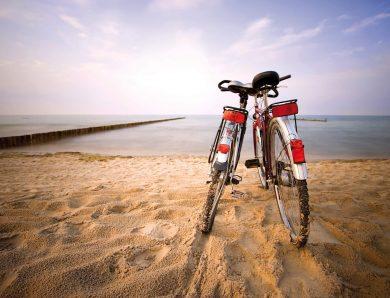 En Çok Tercih Edilen Bisiklet Modelleri