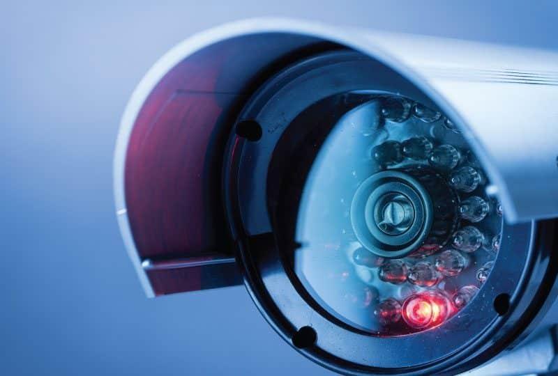 Güvenlik Kamerası Hakkında Bilinmesi Gerekenler