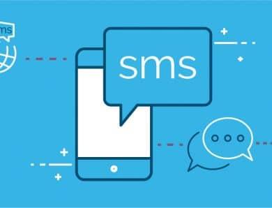 Toplu Sms Şirketlere Neler Katar?