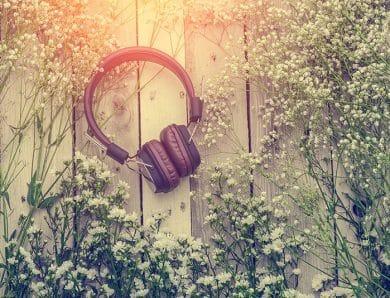 Müzik Keyfini Doruklarda Yaşayacağınız Şarkı İndir Siteleri