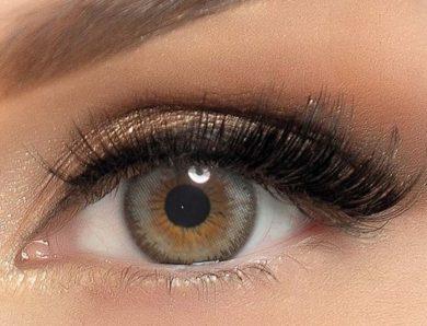 Gözleri Yormayan Lens Tavsiyesi 2021